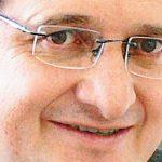 http://www.reporterosasociados.com.co/wp/wp-content/uploads/2014/12/Ricardo-Lozano-Embajador-de-Colombia-ante-el-Gobierno-de-Venezuela