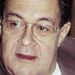 Rodrigo Marín Bernal