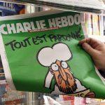'Charlie Hebdo' 00