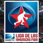 Liga de las Americas