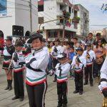 Pitalito-con-desfile-civico-celebro-el-20-de-Julio-04