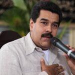 Maduro 27