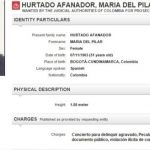 INTERPOL-CASO-HURTADO-