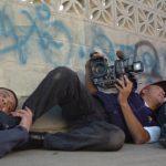 periodistas-guerra1