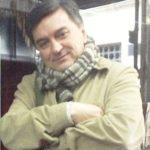 Carlos Alberto Chica Arias