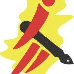 Acord Bogota Logo
