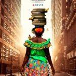 Festival de cine colombiano en Nueva York 2015
