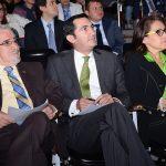 BP029 - Germán Navas, David Barguil y Viviane Morales