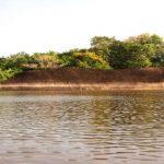Río Bita, Vichada