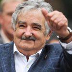 José-Mujica.