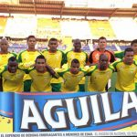 real_cartagena_1425254465