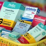 medicamentos-genericos-1