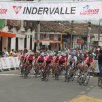 Foto 04 Pradera vivió la fiesta de la Vuelta.