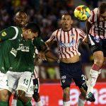 Deportivo cali-Junior 12_03!5