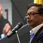 La sala plena rechazó el recurso de la Procuraduría y mantuvo las medidas cautelares al mandatario.