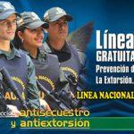 POLICIA-CAMPAÑA-ANTIEXTORSION