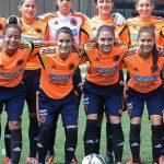 selección-colombia-femenina-mundial-femenino-canada-2015