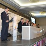 Asamblea de Bancolombia10