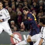 barcelona-real-madrid-liga-espanola-bbva-messi-ronaldo