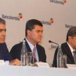Asamblea de Bancolombia03