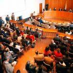 Corte Constitucional26