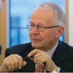 Tom Koenig será el nuevo de Alemania para el proceso de paz