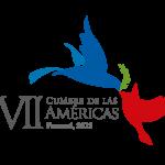 logo-final VII Cumbre de las Américas