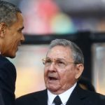 Raul_Castro-Barack_Obama-