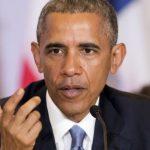 Obama en la Cumbre de las Américas