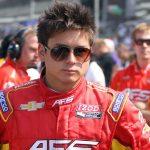 Sebastian-Saavedra-IndyCar-20141