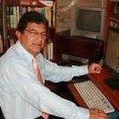 Norberto Patarroyo L.