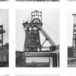 Becher_Winding-Tower_Wales-England2-642x303c