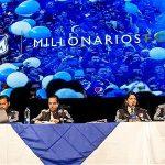 Asamblea de Millonarios