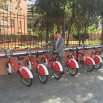 Transporte en Barcelona2