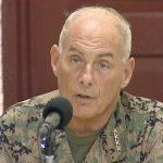 General-John-F.-Kelly