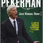 El Metodo Pekerman2