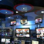 Noticias Canal Capital