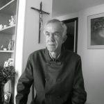profesor Eduardo Yáñez Canal