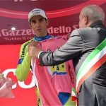 Contador Lesionado