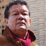 Murió el escritor y columnista Óscar Collazos