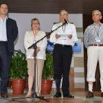 Delegación de Gobierno se remanga por muerte de niña en Cauca