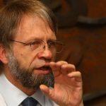 Antanas Mockus22