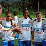 selección colombiana femenina25