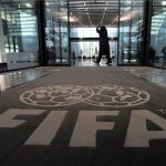 FIFA-SEDE-SUIZA