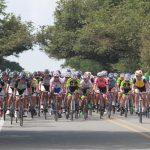 Foto 05 La Vuelta al Valle 2015