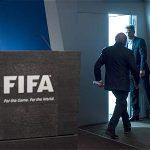Blatter 00