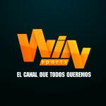 logo win sports