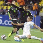 Mexico empate con Bolivia2