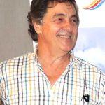Víctor Dapena, Curazao