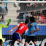 Uruguay-Paraguay2